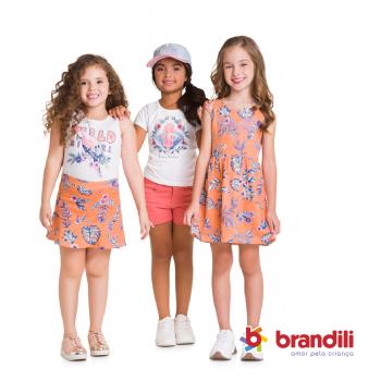 Alto Verão 19/20: uma coleção para vestir e se divertir!