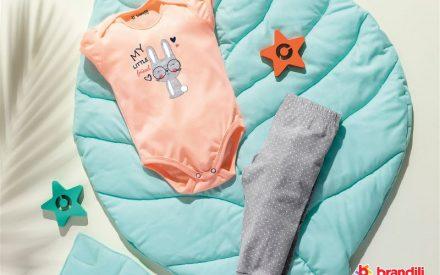 tamanho de roupa para crianças
